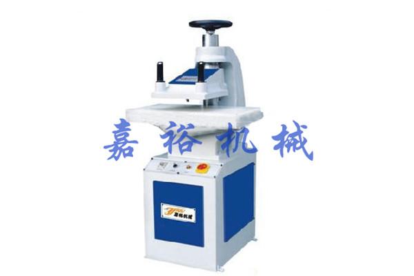GSB-80100型 液压摆臂式jrs直播吧官网